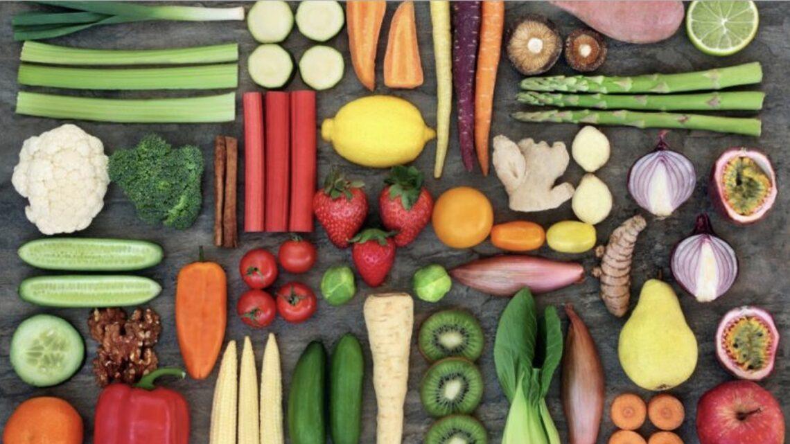 Come nutrire le difese immunitarie contro i virus