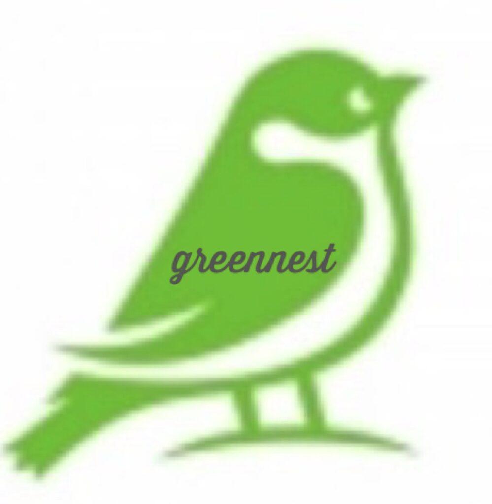 greennest dove nasce il tuo benessere