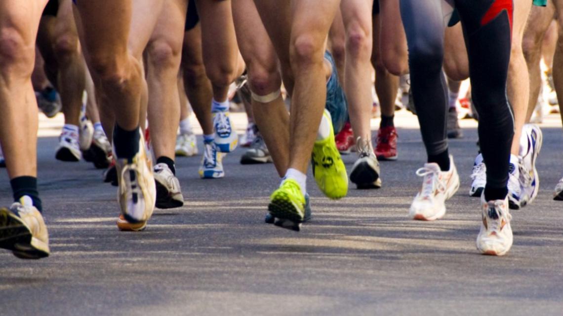 La giusta postura per correre e i consigli del chiropratico per migliorare la performance e evitare gli infortuni