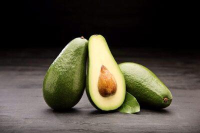 Segnature: gli ortaggi e frutti che fanno bene agli organi a cui assomigliano