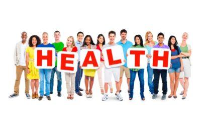 Empowerment protagonisti della propria salute in pandemia. Un Manifesto