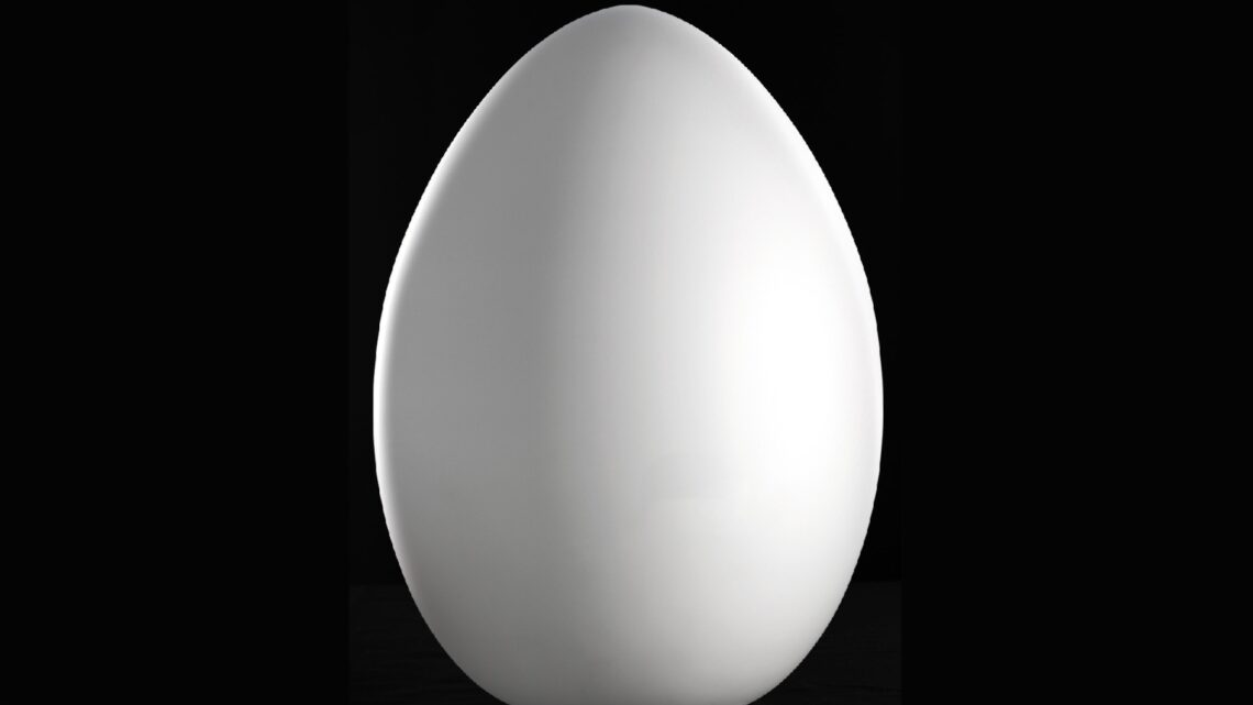 L'uovo: semplice, geniale, sacro custode della rinascita. Tra biologia, miti e uova di Pasqua scopri tutto sull'uovo e il suo mistero